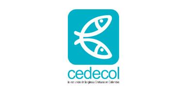 Aliado, Cedecol