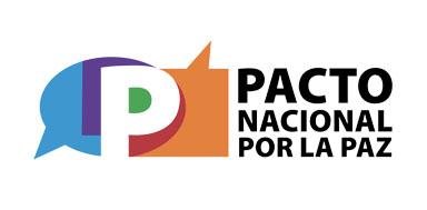 Aliados, Pacto Nacional por la Paz