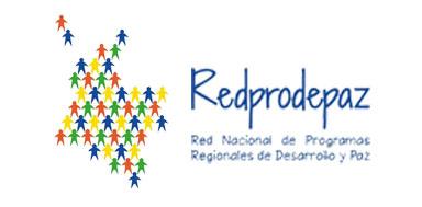 Aliados, Redprodepaz