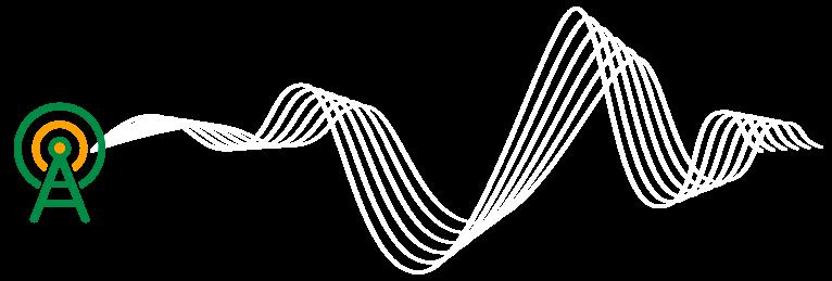 banner-senal-y-onda