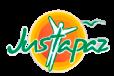 logo-justapaz-home