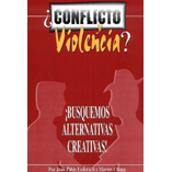 Caratula, Conflicto y Violencia