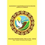 Caratula, Hacedoras y hacedores de paz